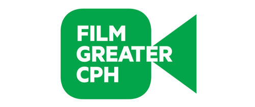 Film Greater CPH